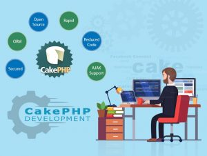 CakePHP It's Needs & Importance